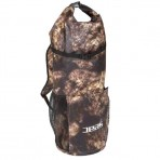 DRY BAG SEAL CAMO SEAC SUB