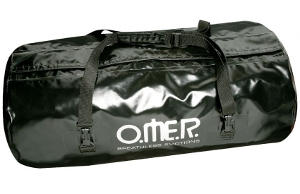 MEGA DRY BAG – OMER