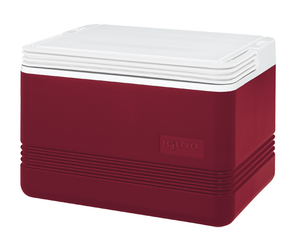 ΨΥΓΕΙΟ IGLOO LEGEND 12 (8Lt) – 41207