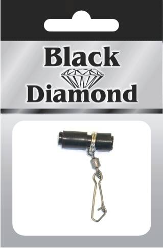 SISSY BLACK DIAMOND