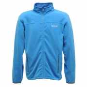 ANΔΡΙΚΟ FLEECE REGATTA STANTON II FRENCH BLUE