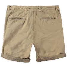 ΣΟΡΤΣ BRUNOTTI CREWAS MEN WALKSHORT