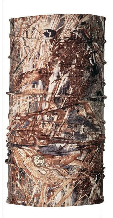 MOSSY OAK HIGH UV BUFF DUCK BLIND – 113595.311.10.00