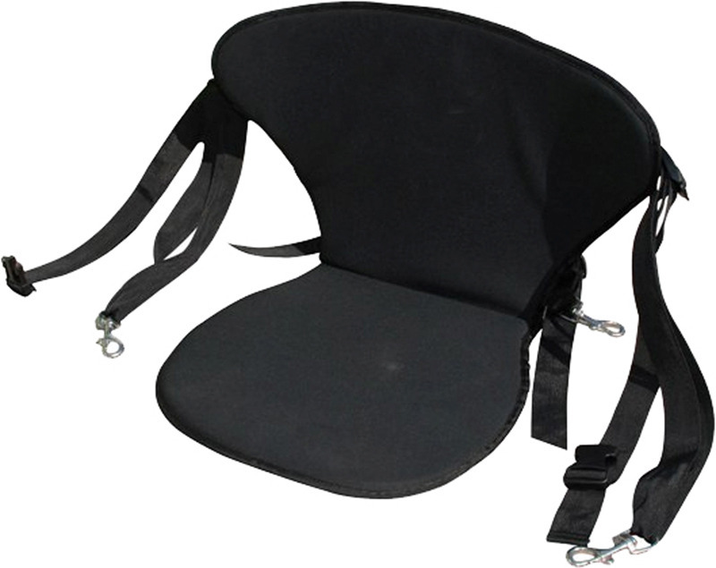 ΚΑΘΙΣΜΑ SEASTAR DELUXE ΓΙΑ KAYAK sit-on-top – 28009